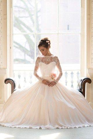 wedding best designer wedding dresses 2014