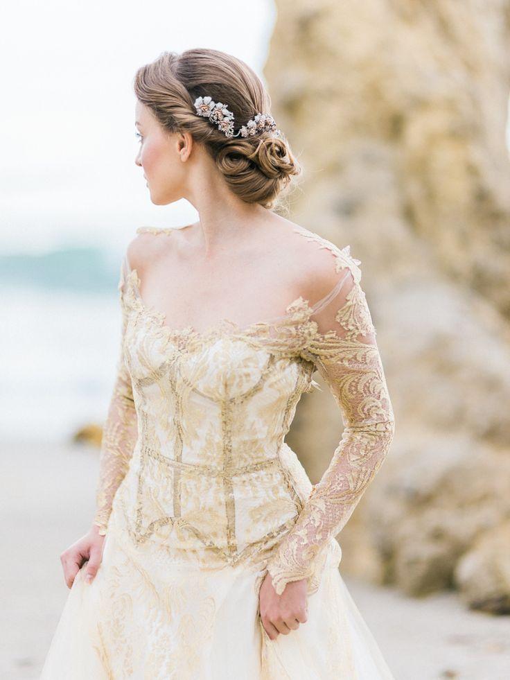 زفاف - Say Yes To This Dress