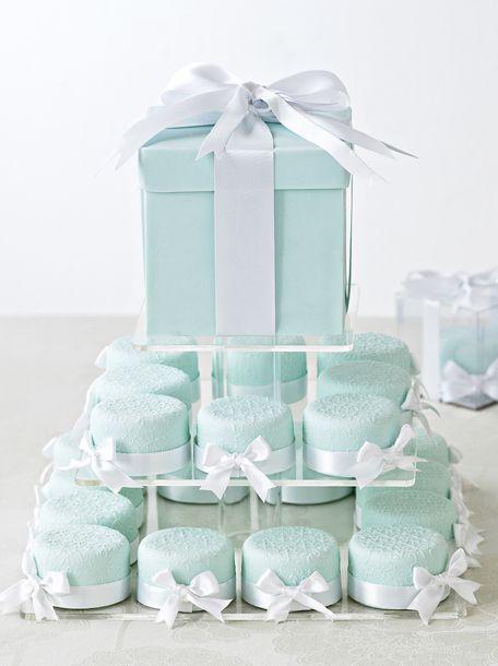 mini wedding cake favors wedding cakes 4 07242015 ky wedding