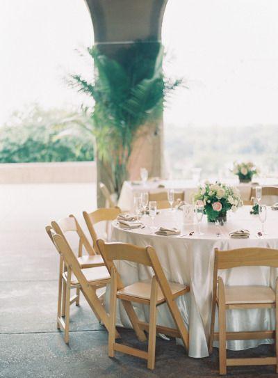 Hochzeit - St. Louis Garden Wedding From Clary Pfeiffer