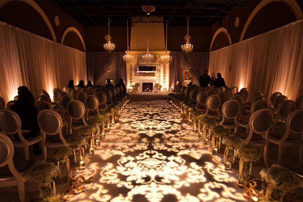 زفاف - 101 Ways To Personalize Your Wedding