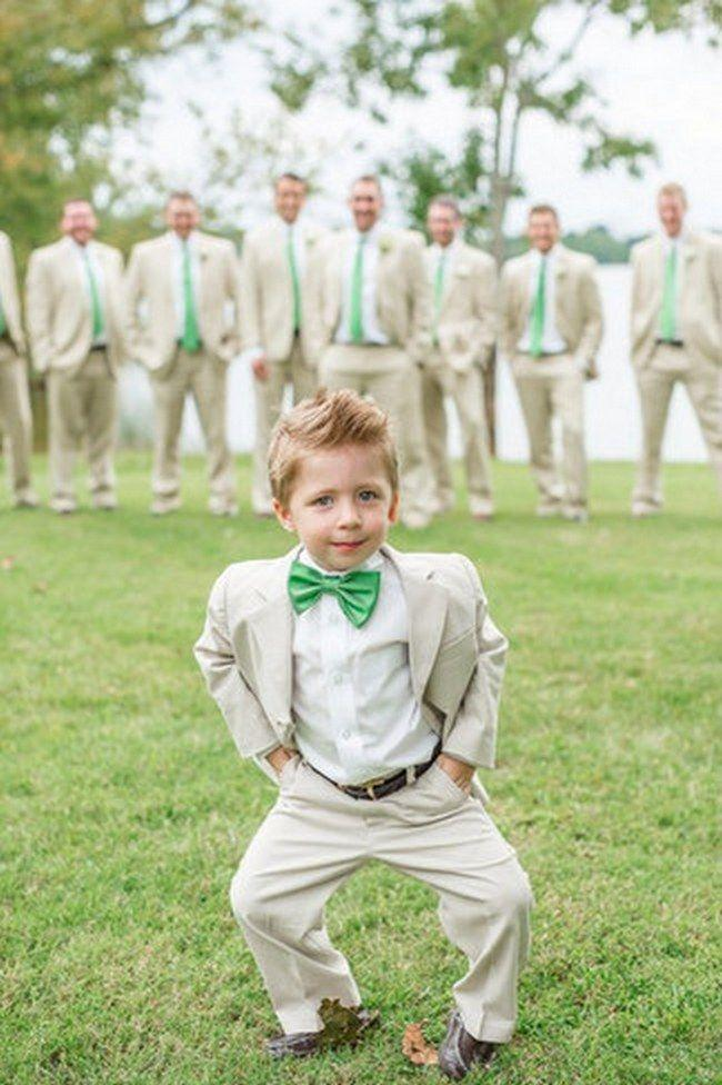 30 Super Fun Wedding Photo Ideas And Poses For Your Wedding