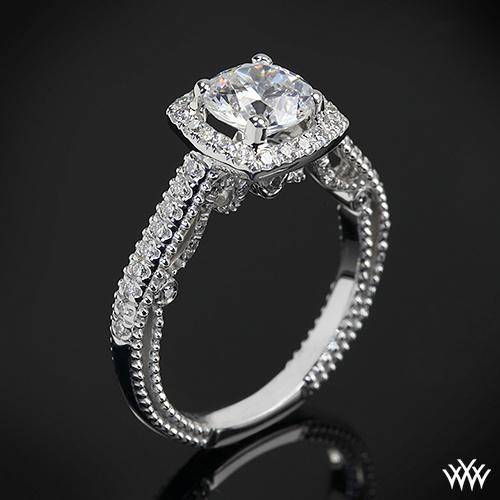 Wedding - Verragio Love