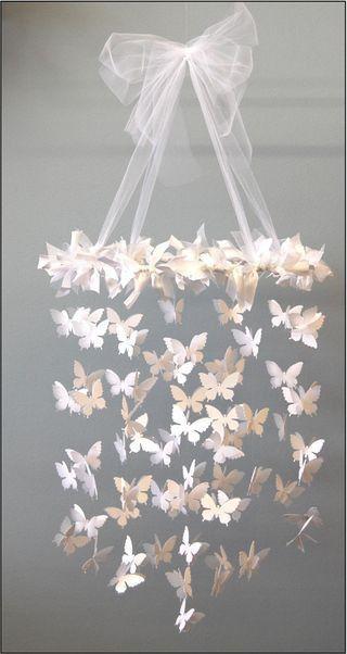 20 Diy Home Decor Ideas Using Decorative Paper 2313499 Weddbook