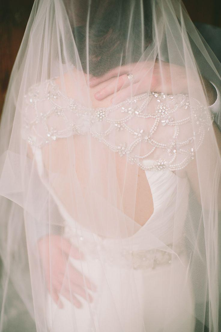 Wedding - Veils