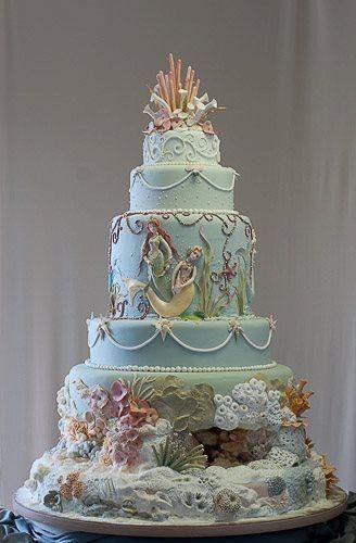 Wedding - Arty Creations