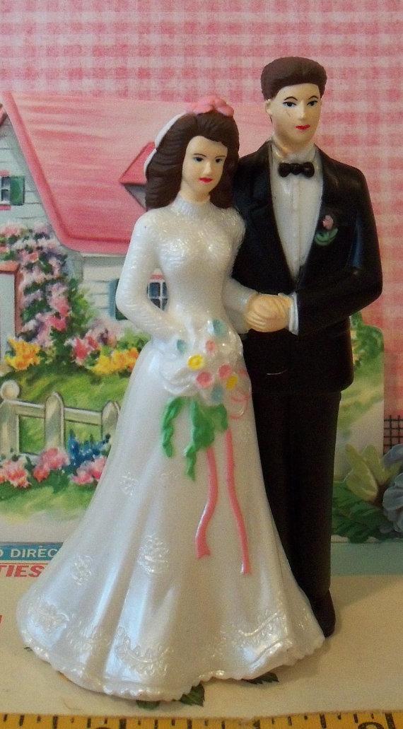 Gay matchmaking service timberlane