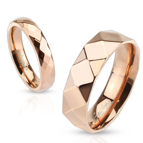 """Mariage - Titanium Wedding Band, """" FREE ENGRAVING """" , Titanium engagement ring, Titanium Men's Ring, Ring For men, R-M2757"""
