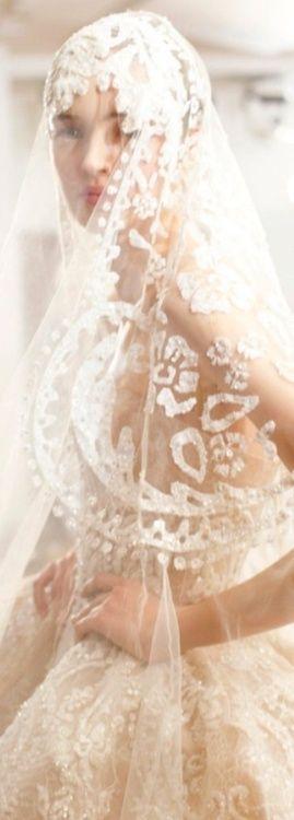 Mariage - Moda: EleganceClassBeauty&Lace