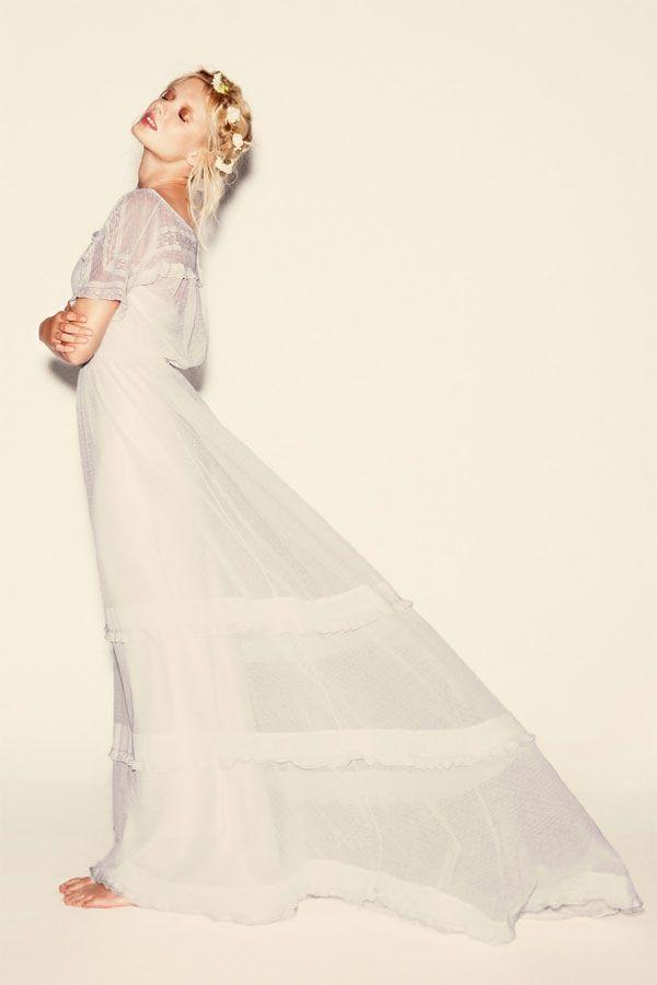زفاف - Fashion & Style