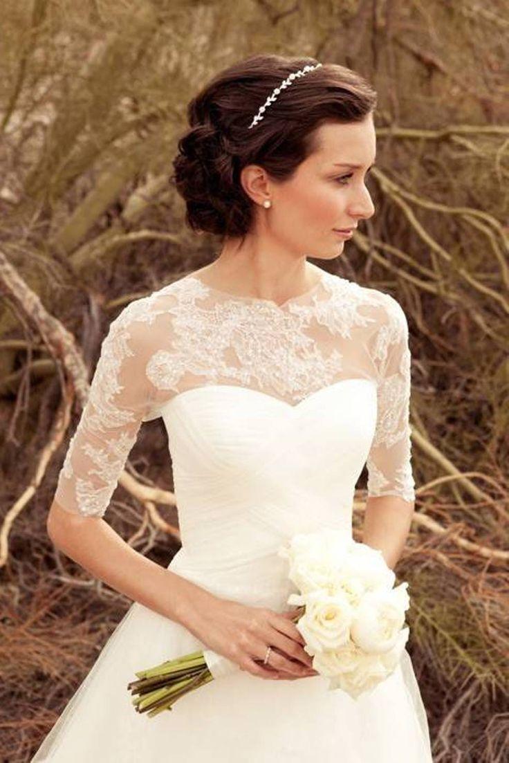 Mariage - Weddingdresses