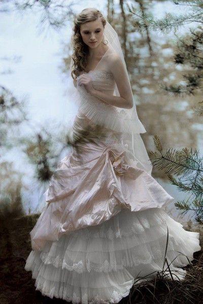Свадьба - Heartfelt ♥ Handfastings
