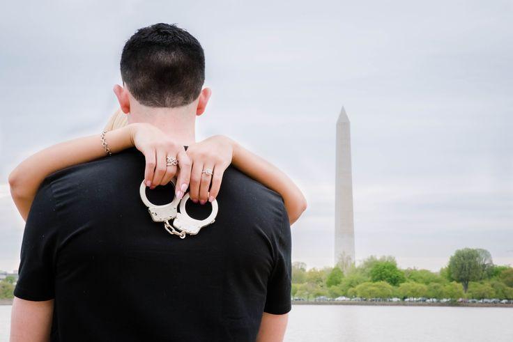 Mariage - Engagement Photo Ideas
