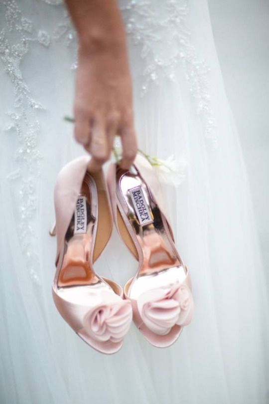 Boda - ♥ Lovely Shoes ♥