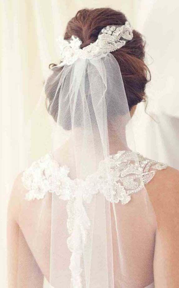 Wedding - A Wedding To Dream Of...
