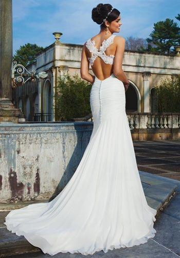 Wedding - Wedding Love!