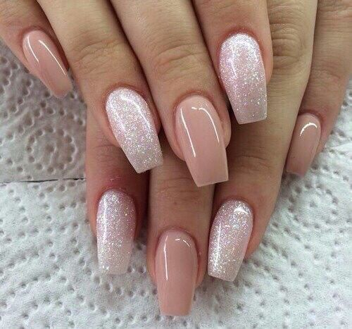 Nagel Nail Art 2315118 Weddbook