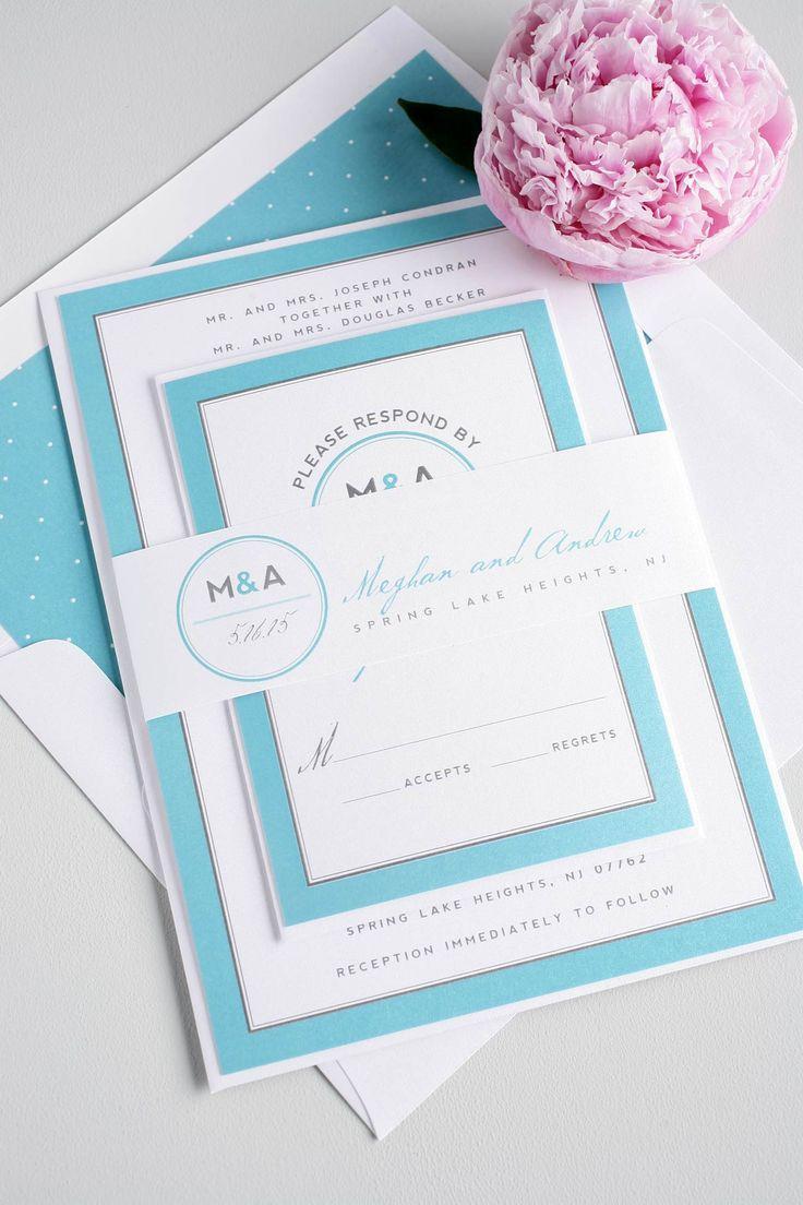 Hochzeit - Aqua Weddings