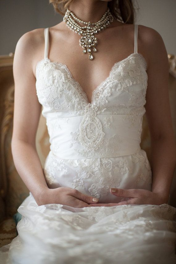 Hochzeit - ♥ Glam Dresses And Couture ♥
