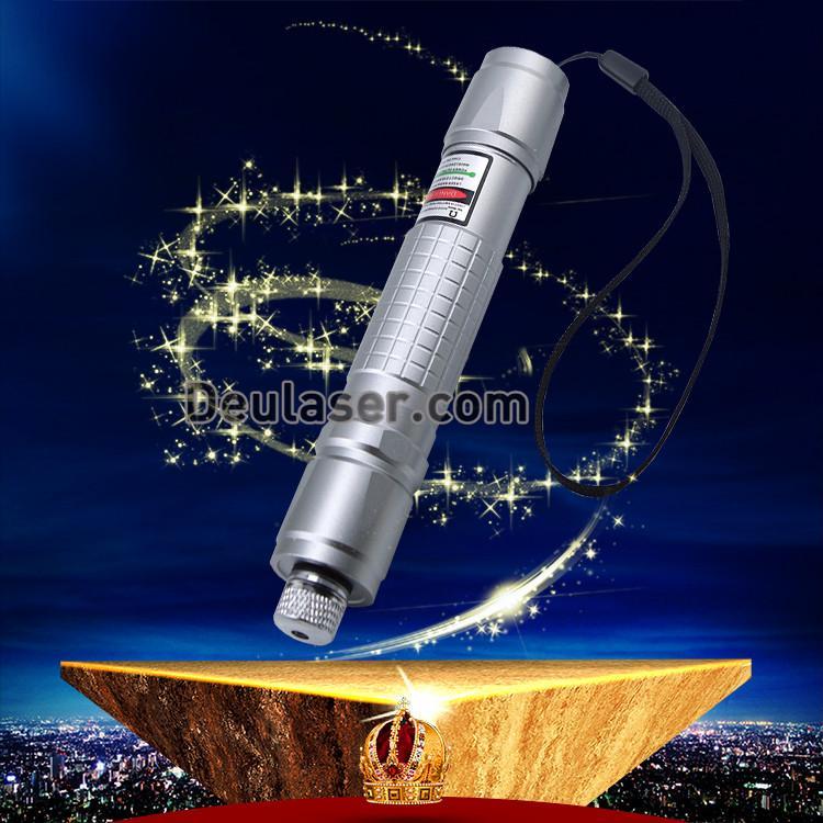 Свадьба - hochwertiger laserpointer 2000mw grün kaufen