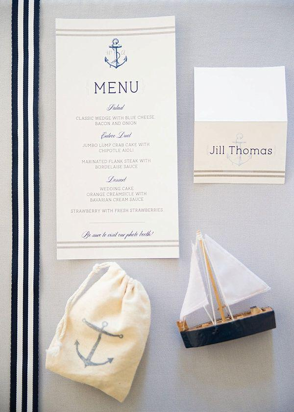 Wedding - The Stories Behind Creative Wedding Tablescapes