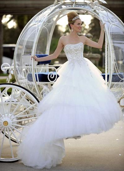 Свадьба - Danielle's Wedding Ideas
