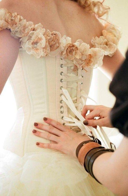 Hochzeit - Lovelies