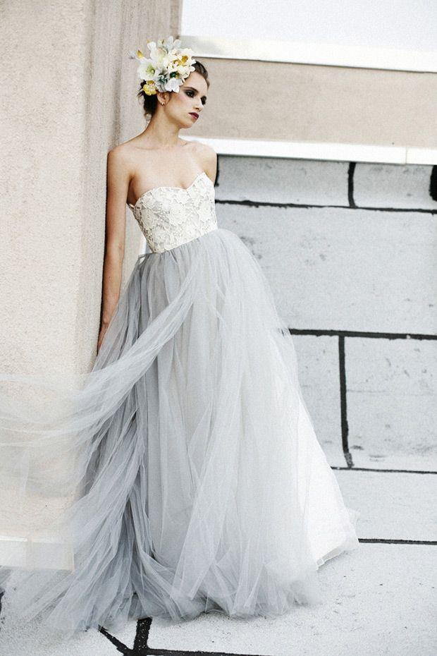 Gowns to die for elizabeth dye wedding dresses 2315922 for Wedding dresses to die for