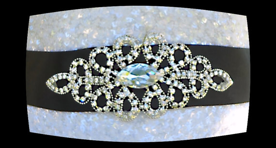 Wedding - Bridal Accessories,Wedding,Rhinestone,Rhinestone Sash,Bridal Sash,Bridal Belt,Wedding Sash,Bridal Belt,Rhinestone Belt,Wedding Accessories