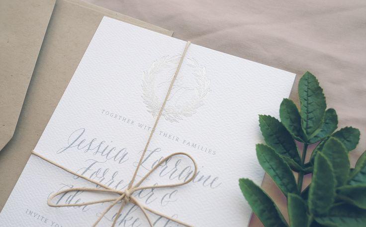 Mariage - Weddings-Invitations-Menus-Save The Date.....