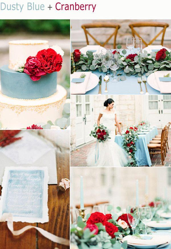 2015 top 6 amazing fall wedding color ideas 2316285 weddbook 2015 top 6 amazing fall wedding color ideas junglespirit Images