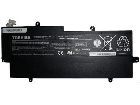 زفاف - haute qualité Batterie Pour Portable Toshiba satellite l655-11g , satellite l655-11g Chargeur / adaptateur secteur