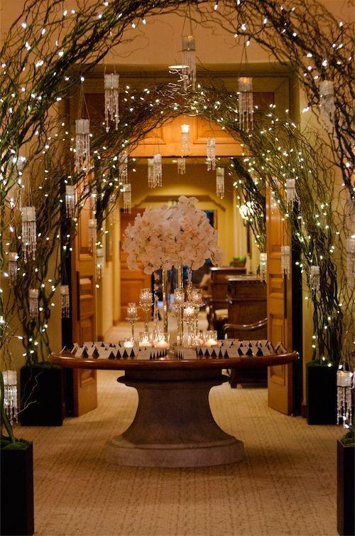 Decor Wedding Decor 2316417 Weddbook