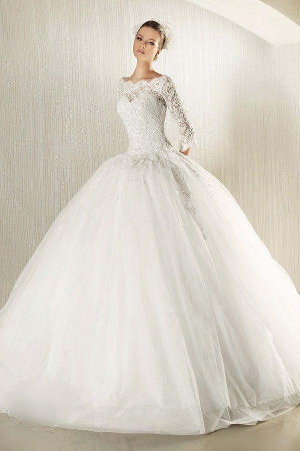 Mariage - Wedding....