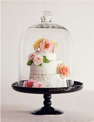 Свадьба - Issue 17 :: Utterly Engaged Wedding Magazine :: Growing Up