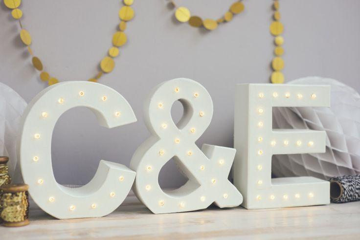 Свадьба - Pastel Wedding Style