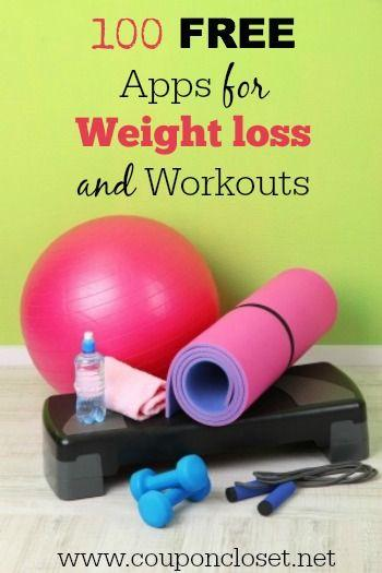 best free apps for weight loss the best roundup for the best free apps ...
