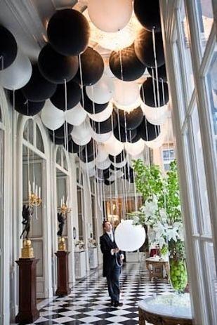 زفاف - Ceremony & Reception Decor