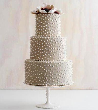 زفاف - Cooking & Baking