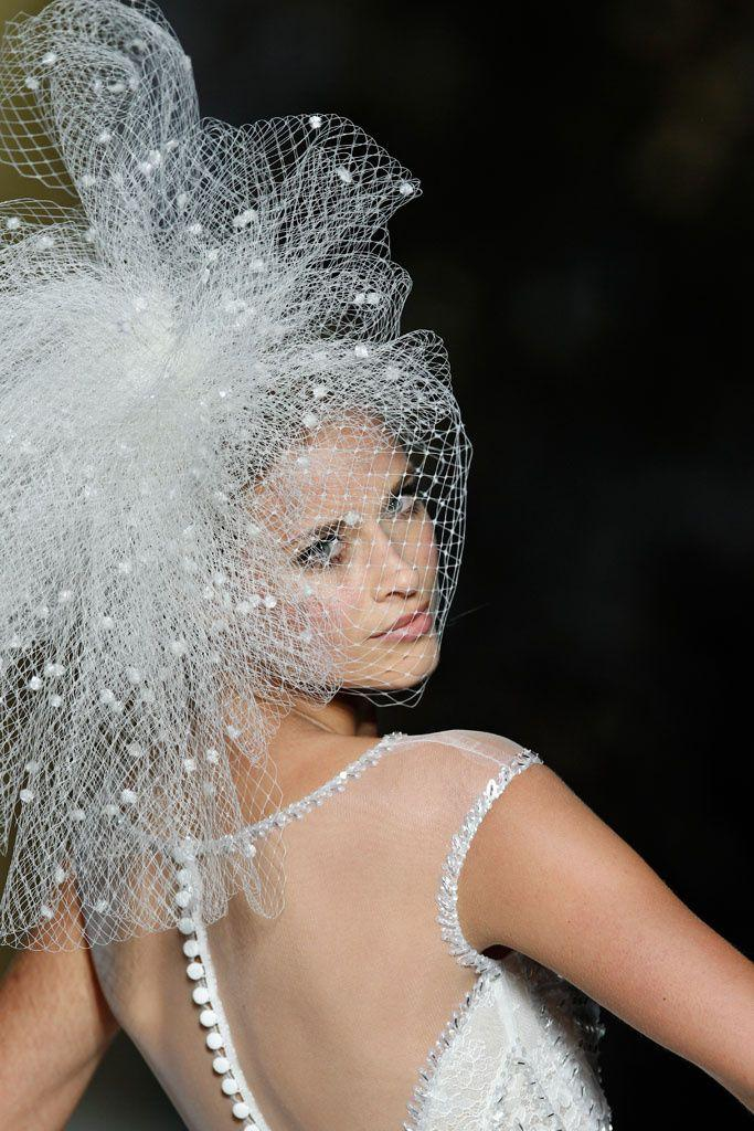 Mariage - Fotos De Detalles