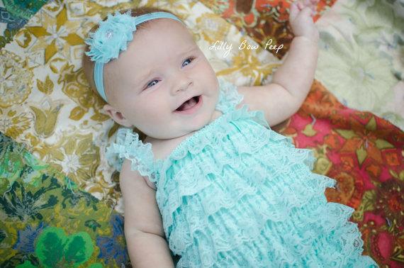 Baby Headband 4cb20b573a5