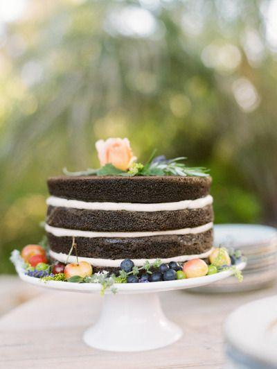 cake colorful santa barbara wedding 2316780 weddbook. Black Bedroom Furniture Sets. Home Design Ideas