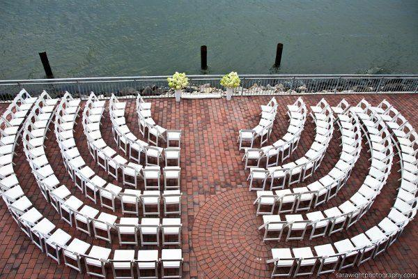 زفاف - Wedding Ideas (just In Case I Ever Need Them)