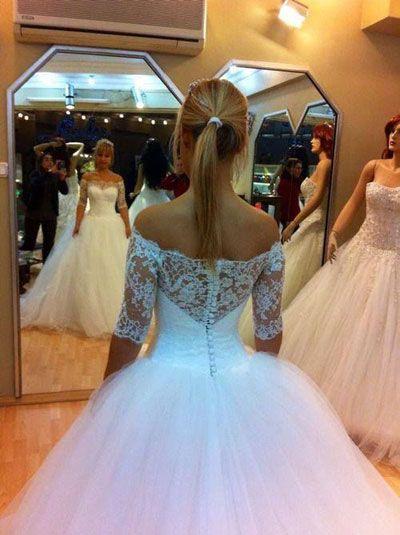 Свадьба - Dream Wedding ;)