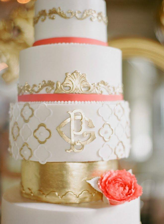 Wedding - Wedding Cakes And Beyond