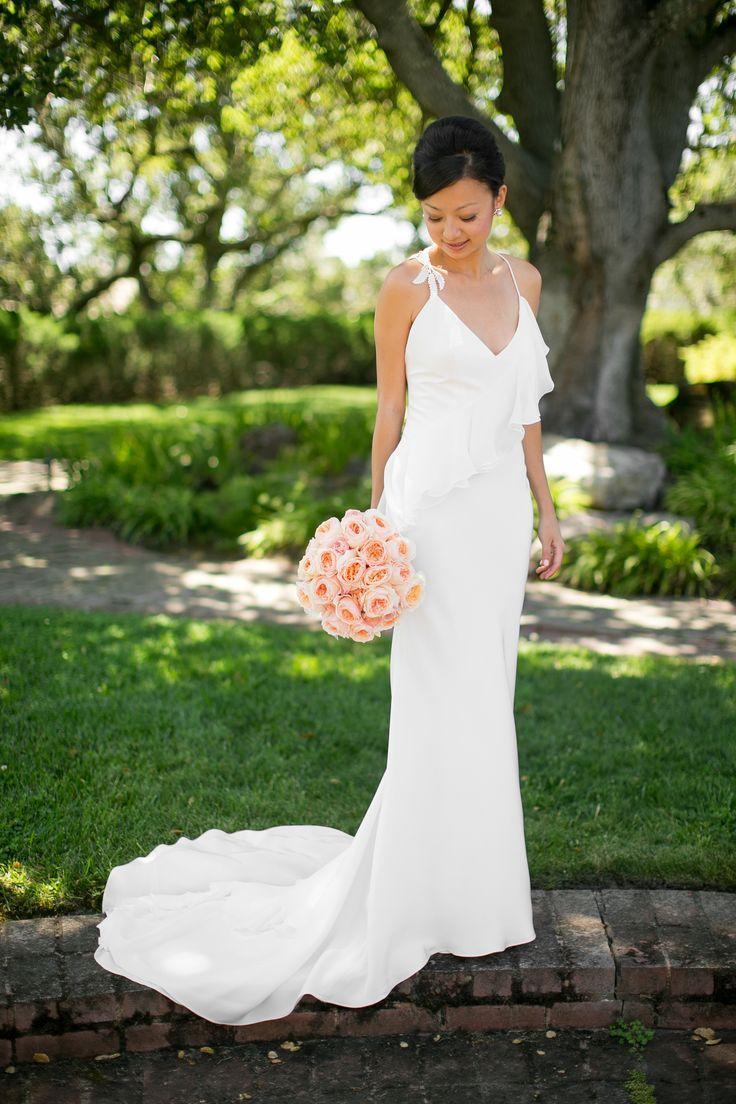 Mariage - Romantic Sonoma Private Estate Wedding