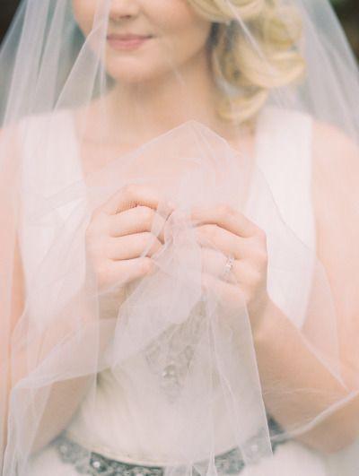 Hochzeit - Whimsical Wedding Inspiration At Vista Valley Country Club
