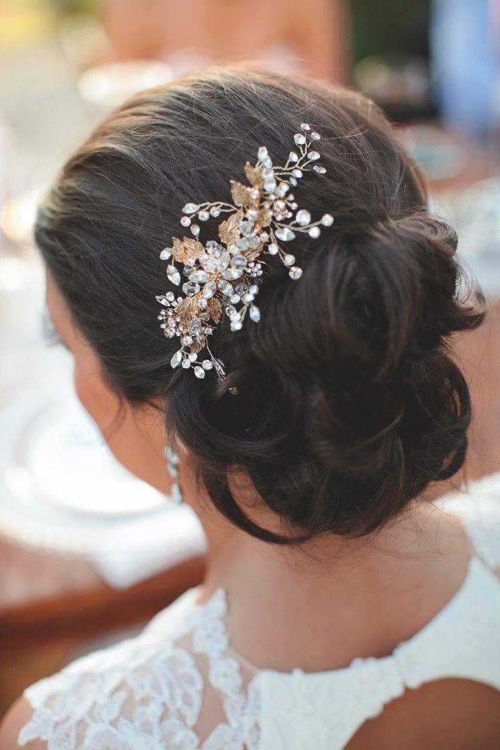زفاف - Beautiful Texas Wedding With Sweet Southern Charm