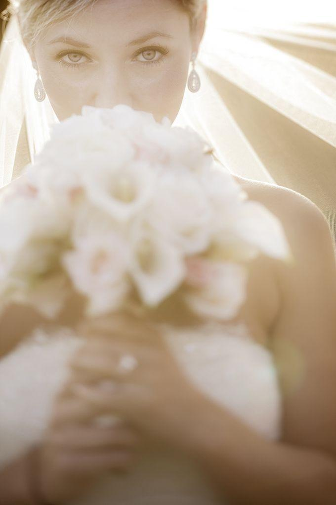 Свадьба - ♥ Photography