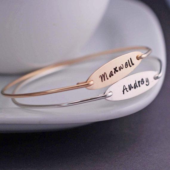 زفاف - Wedding Party Jewelry, Bridesmaid Gift, Wedding Bridesmaid Jewelry, Personalized Bridesmaid